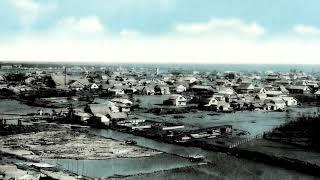 Сисука (Поронайск) |  樺太廳 - 敷香 (ポロネスク)