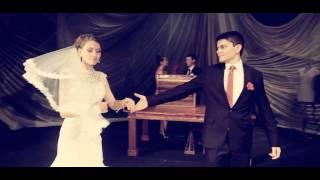 Свадебный клип. Паша и Катя. Горько!