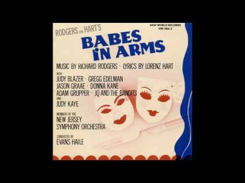 My Funny Valentine Richard Rodgers, Lorenz Hart