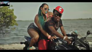 JAMAICA DANCEHALL RELOADED VIDEO MIX-(00) - Stafaband