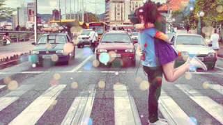 Amor perfeito - Jota Quest