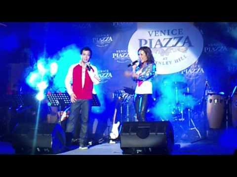 After All (Rachel Alejandro and Dingdong Avanzado's Valentine's Concert 2012