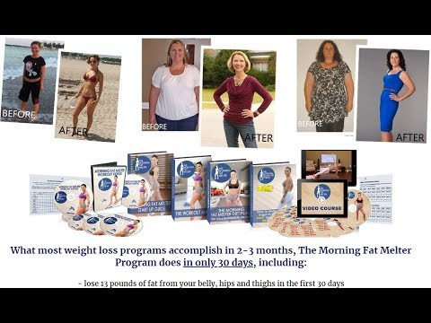 morning-fat-melter-review-lose-13-pounds-of-fat-from-your-belly,-hips-and-thighs-in-first-30-days