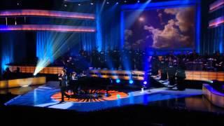 David Foster & Josh Groban - You Raise Me Up