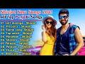 Shivjot New Punjabi Songs | New All Punjabi Songs Collection 2021 | Best Songs Shivjot | Punjabi