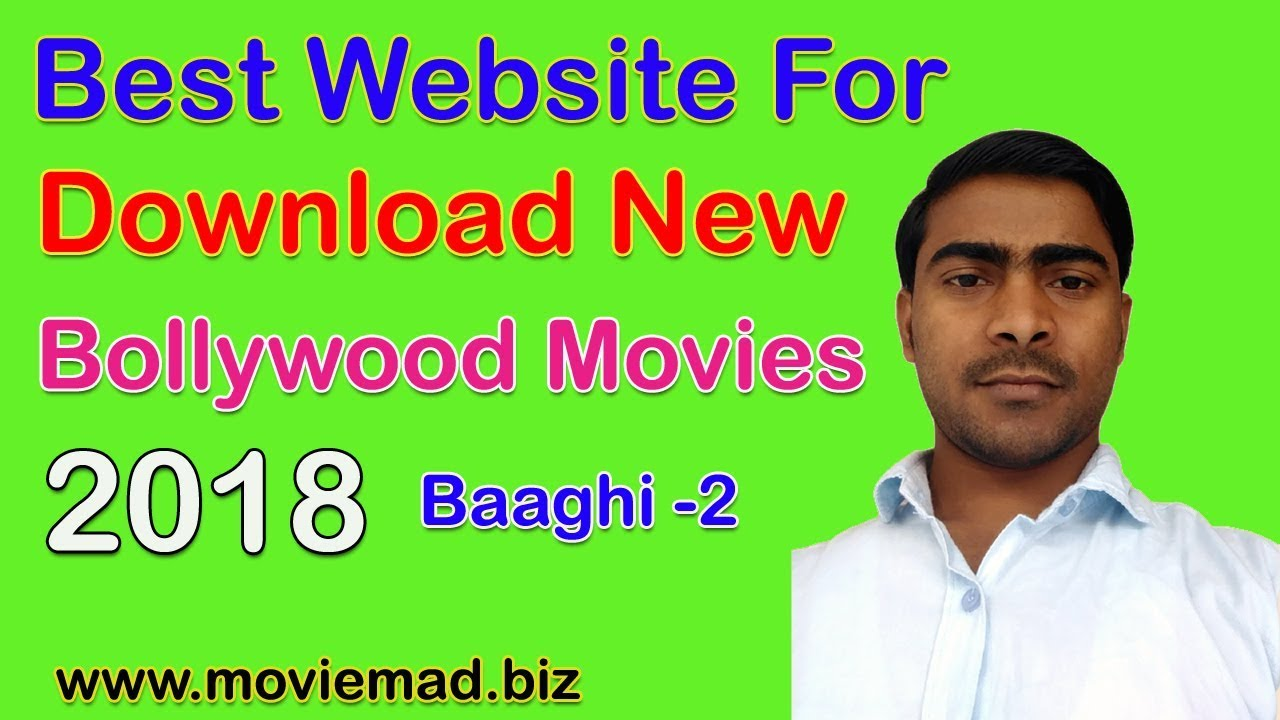 best site to download bollywood movies in hd 720p
