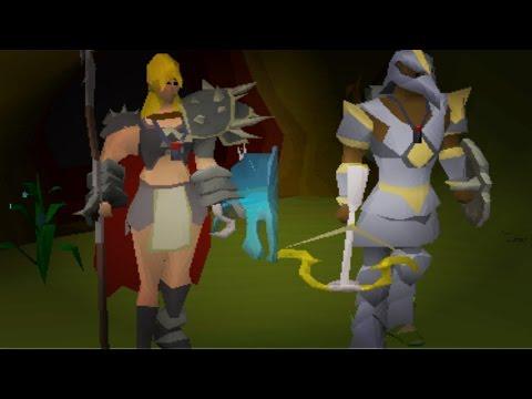 10hp Slayer Guide (85+ Combat)