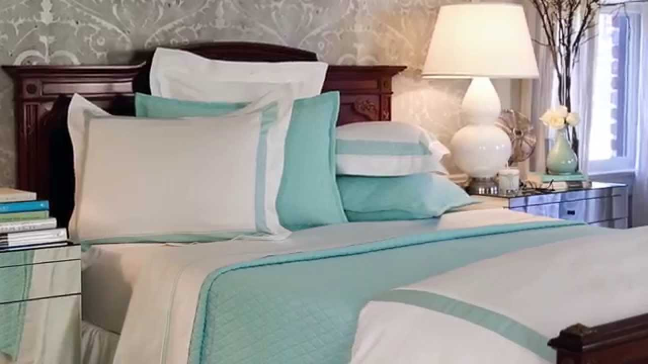 collections bed home living dillards bedding brand grey southern zi