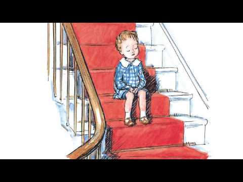 Disobedience by A A Milne (read by Tom O'Bedlam)