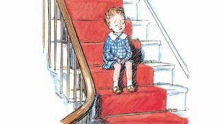 Disobedience by A A Milne (read by Tom O