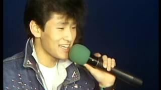 Cover images [1986] 박혜성 – 경아 (요청)