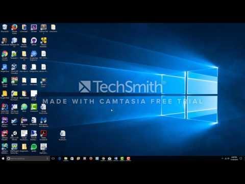 preview thumbnail of: iHDHB5_r7-M