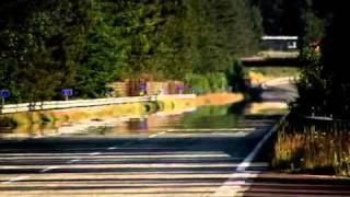Top Gear Bugatti Veyron 16.4 Super Sport 1200л.с. (Top Gear).mp4