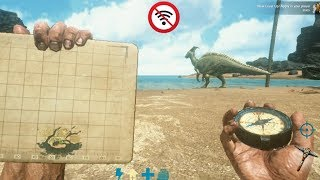Top 15 Offline Survival Games For Android & iOS I Build & Craft