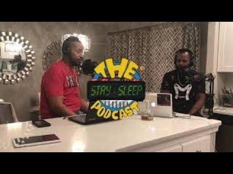 """""""stay-sleep-podcast'"""