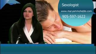 Download Video Maryam Mohebbi  سینه و سکس MP3 3GP MP4