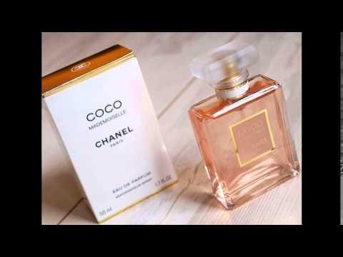 где купить тестеры оригинальной парфюмерии отзывы
