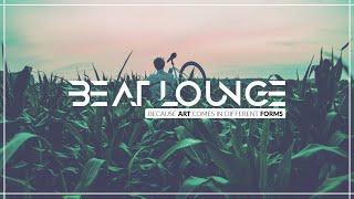 ATB &amp Markus Schulz - Heartbeat