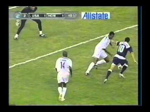 2005 (July 21) USA 2-Honduras 1 (Gold Cup).avi