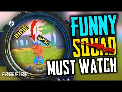 Free Fire Free Diamonds Custom Room - Garena Free Fire from YouTube · Duration:  2 hours 41 minutes 57 seconds