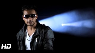 KANGAL IN LOVE - SHAFUL KHAN - OFFICIAL VIDEO