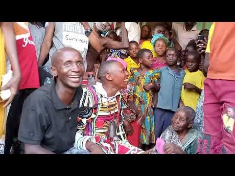 Download bhudagala amuomba shinje orginal kwenda nyumban kwenda kusalimia wazaz nyankomogo