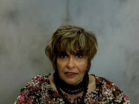 The Helen Papajohn