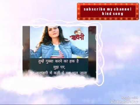 Apno Mein Main Begaana Part 1-Kishore Kumar(JalshaMusic.Com)
