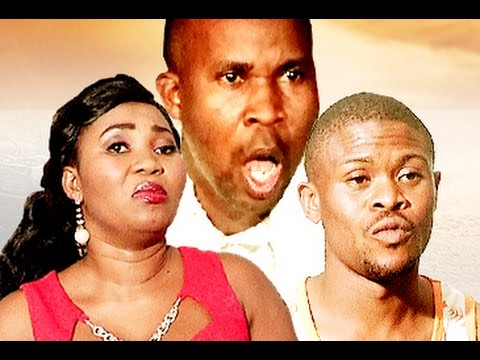 Youruba Movies: 10 Best Nigerian Yoruba Movies You Must See