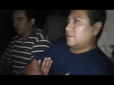 Francisco Pachilla Y El Maestro Ramón Villarreal - Vid-08