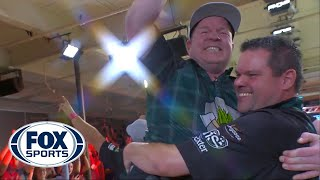 Top 5 Moments of the 2019 PBA League Playoffs | FOX SPORTS