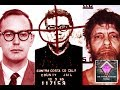 Top 10 High Profile People Suspected Of Being The Zodiac Killer | Hidden Truth #15