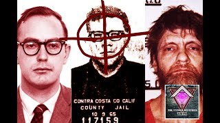 Top 10 High Profile People Suspected Of Being The Zodiac Killer   Hidden Truth #15