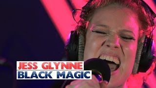 Jess Glynne - 'Black Magic' (Little Mix Cover) (Capital Session) Video