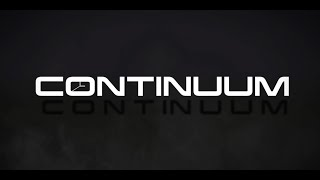 Continuum Official Trailer - 2015