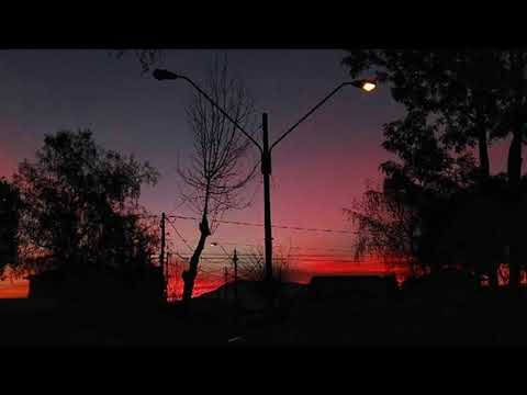 Base De Rap | Same Old Day | Chill Beat | Uso Libre | Relax Hip Hop Beat Instrumental | Prod Slowet
