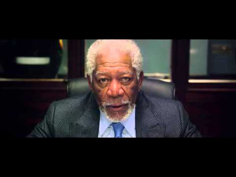 London Has Fallen (2016) Official Trailer...