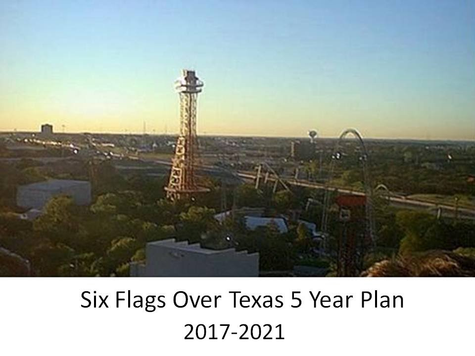 Most amusement parks like Disney and Six Flags pride themselves on being family friendly attractions. These parks do not.