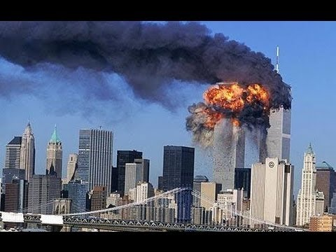World Trade Center Documentary   -   BBC Documentary