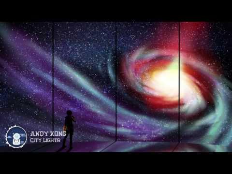 Andy Kong - City Lights
