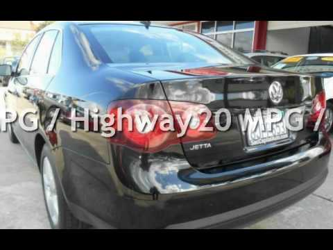 2009 Volkswagen Jetta SE * Leather * Extra Clean * Gas Saver for sale in SACRAMENTO, CA