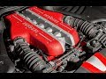 Ferrari FF V12 651 hp Comfort + Speed FF was the world's fastest four-seat automobile
