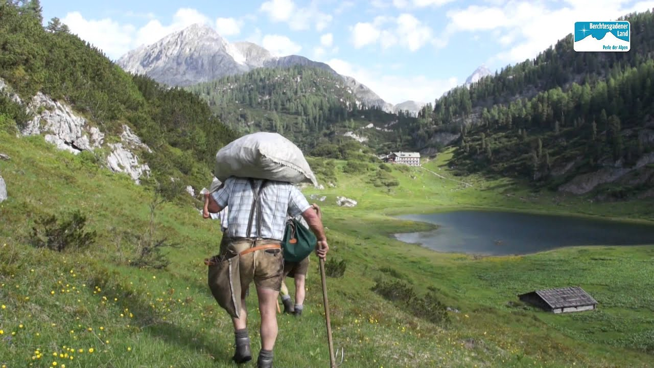 9 reviews of Grassl Enzianbrennerei I was traveling with my two collegeaged children and we had just visited Eagles Nest which is very nearby We figured if we are in Germany we might as well learn about schnapps! It is very easy to find