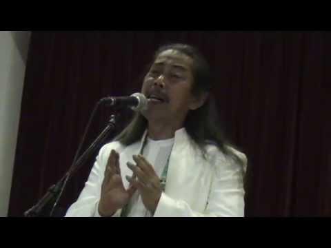 BIMBO Live. ADINDA. By Wahyu