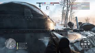 BATTLEFIELD GREECE: GREECE vs HUNGARY all day matches on ps4