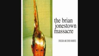 The Brian Jonestown Massacre - After the Fall