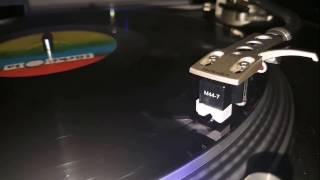 Akbaba İkilisi - Yollar  Long Play  Disco-folk Super Stereo 1986