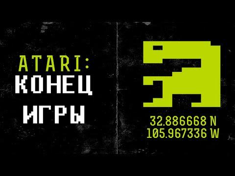 ИСТОРИЯ ИЛЛИДАНА Ярость Бури (Полная версия, весь сюжет сборник видео) 1080P