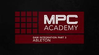 mpc-academy-touch-workflow-pt-11-ableton-cont