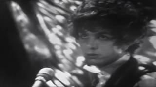 Pink Floyd - See Emily Play TOTP 1967 [HD]